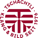 Tschachtli-Icon-Rot