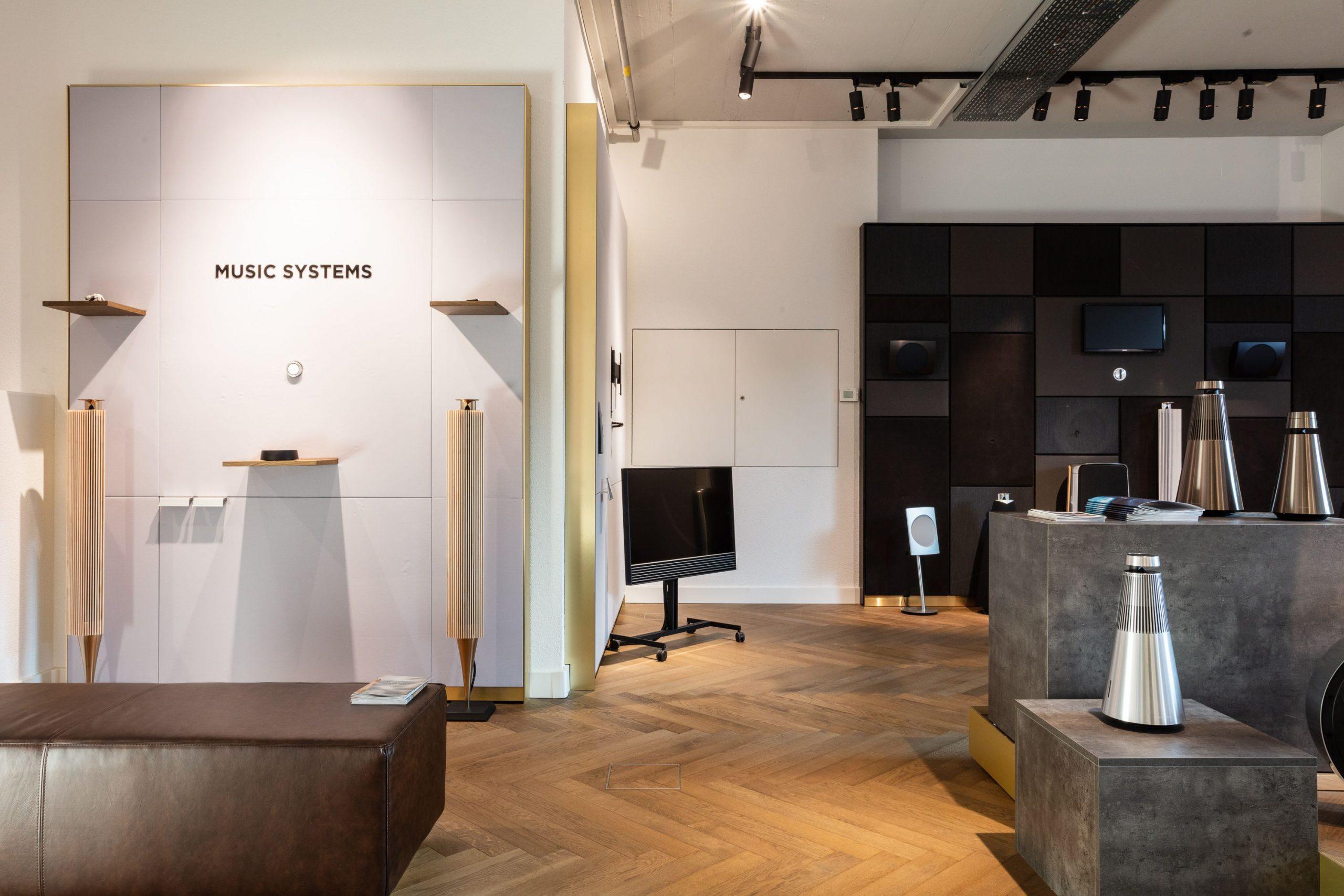 tschachtli-showroom-bundo_e4a0020