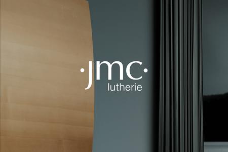 tschachtli_brand_jmc-lutherie