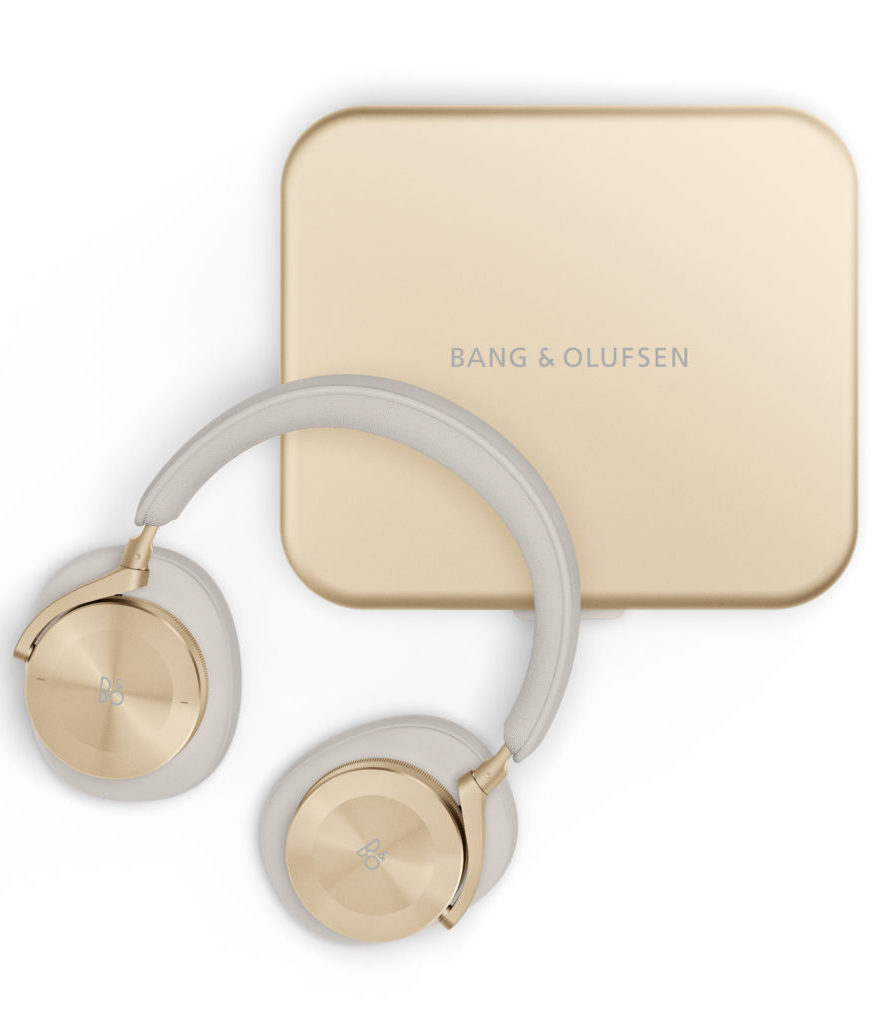 Beoplay_H95_Gold