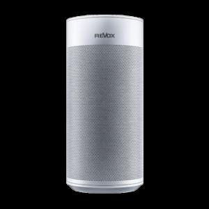 Revox-STUDIOART-A100-Room-Speaker