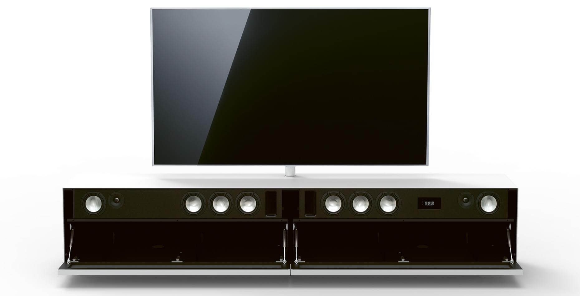 spectral-tv-meubel-scala-sc2601