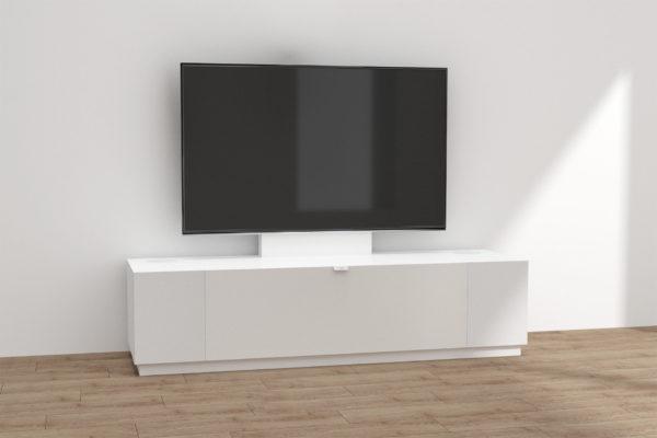 SWISS HD Stage